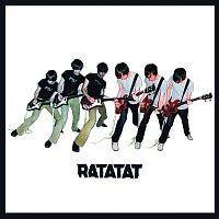 Ratatat – Ratatat