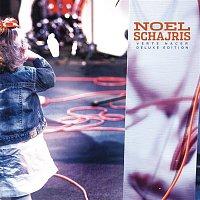Noel Schajris – Verte Nacer (Deluxe Edition [Only CD Content])