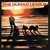 The Human League – Travelogue