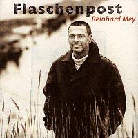 Reinhard Mey – Flaschenpost