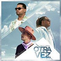 Zion & Lennox – Otra Vez (feat. J Balvin)