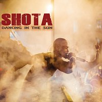 Shota – Dancing In The Sun