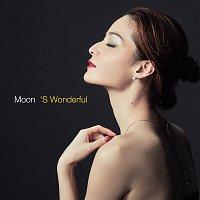 Moon – 'S Wonderful