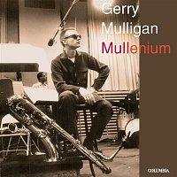 Gerry Mulligan, His Orchestra – Mullenium