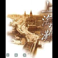 Frances Yip – Duo Yi Diao Jing Xuan Ji(Vol.2)-Frances Yip-Shang Hai Tan