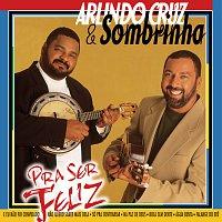 Arlindo Cruz, Sombrinha – Pra Ser Feliz