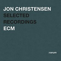 Jon Christensen – Selected Recordings
