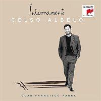 Celso Albelo, Joaquin Turina, Juan Francisco Parra – Celso Albelo: Íntimamente