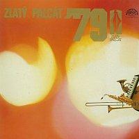 Různí interpreti – Zlatý Palcát 1979