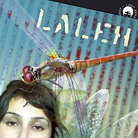 Laleh – Laleh