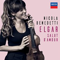 Nicola Benedetti, Petr Limonov – Elgar: Salut d'amour, Op. 12