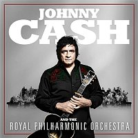 Johnny Cash, The Royal Philharmonic Orchestra – Johnny Cash and The Royal Philharmonic Orchestra