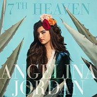 Angelina Jordan – 7th Heaven