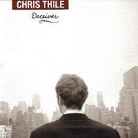 Chris Thile – Deceiver