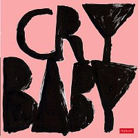 Crybaby – When The Lights Go Out