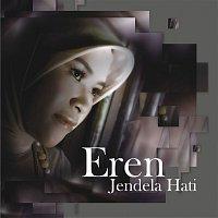 Eren – Jendela Hati