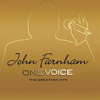 John Farnham – One Voice