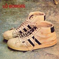 Lo Borges – Lo Borges