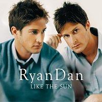 RyanDan – Like The Sun