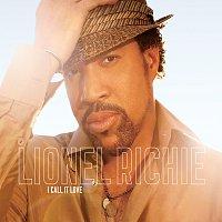 Lionel Richie – I Call It Love