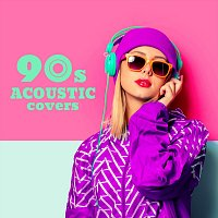 Různí interpreti – 90s Acoustic Covers