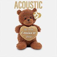 Jax Jones, Au/Ra – i miss u [Acoustic]