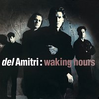 Del Amitri – Waking Hours [Re-Presents]