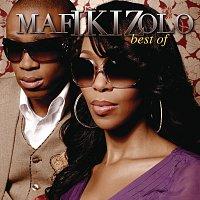 Mafikizolo – Best Of