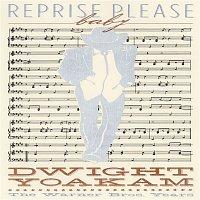 Reprise Please Baby: The Warner Bros. Years  [Digital Version]