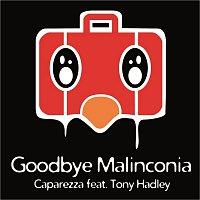 Caparezza, Tony Hadley – Goodbye Malinconia