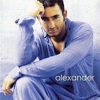 Alexander – Alexander