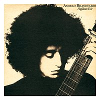 Angelo Branduardi – Highdown Fair [The Universal Music Collection]