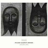 Různí interpreti – Piano Clouds Series - Vol. 1