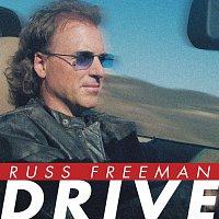 Russ Freeman – Drive