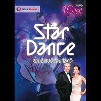StarDance ... když hvězdy tančí (10 let)