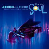 Jon Batiste – Jazz Selections: Music From and Inspired by Soul