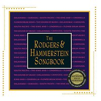 Franz Allers – The Rodgers & Hammerstein Songbook Compilation