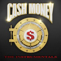 Různí interpreti – Cash Money: The Instrumentals