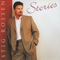 Stig Rossen – Stories