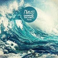 Nause – Move