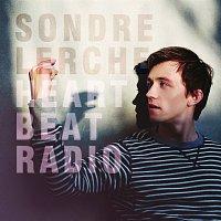 Sondre Lerche – Heartbeat Radio