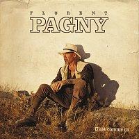Florent Pagny – C'Est Comme Ca