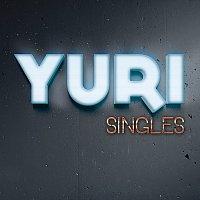 Yuri – Singles