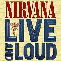 Nirvana – Live And Loud [Live]