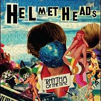 Helmetheads – The Rhythm of The Time
