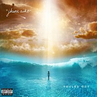 Jhené Aiko – Souled Out