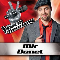 Mic Donet – Killer / Papa Was A Rolling Stone [From The Voice Of Germany]