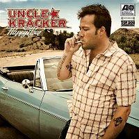 Uncle Kracker – Happy Hour