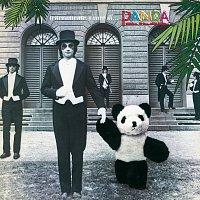 Panda – Teneramente, Cuore Di Panda [Remastered]