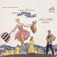 Evadne Baker, Anna Lee, Portia Nelson, Marni Nixon – The Sound of Music - Original Soundtrack Recording